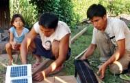 Mercados Sostenibles de Servicios Energéticos
