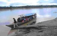 Viaje a la cosmovisión amazónica peruana