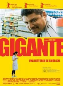 Gigante_1