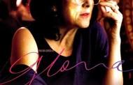 2013: un buen año para el cine latinoamericano - 1era parte