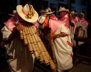 Foto: unesco.org / © Fama Producciones, 2010