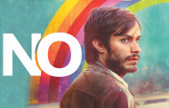 2013: un buen año para el cine latinoamericano - 2da parte