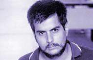 """""""Yo meto las manos al fuego por los grandes poetas ecuatorianos"""""""