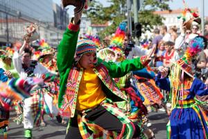 Foto: karneval-berlin.de