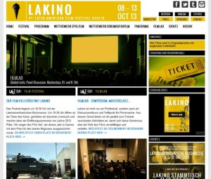 csm_laki_website