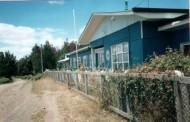 Asociación El Cultrun y la escuela para los mapuches de Forrahue