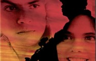 Perspectiva América Latina, un retrato de América Latina a través del cine. Parte II