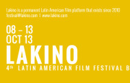 Lakino: el Cine Latinoamericano toma Berlín