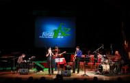Festijazz 2013: el jazz gana terreno en Bolivia