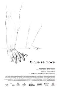 o-que-se-move