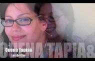 Quena Tapia y los del Sur, raíces latinoamericanas
