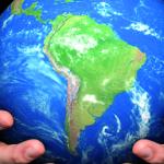 latinoamerica_mapa