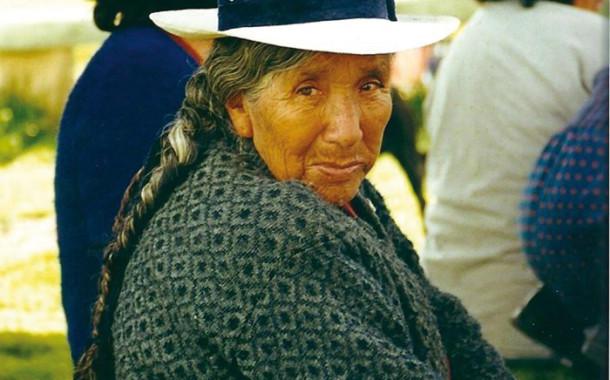 La importancia del cabello largo en las culturas indígenas americanas