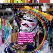 ciberandes_2015_4_cover